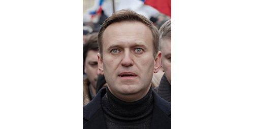 'Extremist': Russia Equates Navalny with Al Qaeda, EI and Jehovah's Witnesses