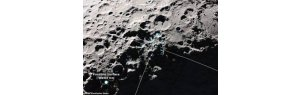 Brazil and NASA sign agreement to send the 1st woman to the Moon