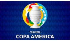 Conmebol releases balance with 65 Covid cases related to Copa America
