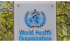 More than 100 countries have not yet started vaccination against Covid-19, says WHO