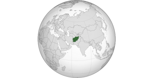 Afghanistan faces new outbreak with 2400% increase in Covid-19 cases