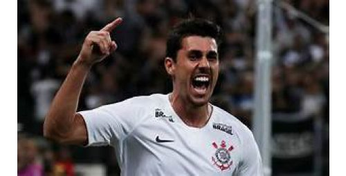 Corinthians decides to terminate with Danilo Avelar, who no longer plays for the club after a racist act