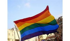 Complaints against homophobia on the internet grow 106% in the first six months of 2021