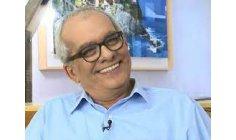 At 69, journalist Arthur Xexéu dies