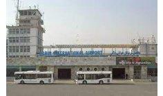 Turkey, US Forward Agreement on Kabul Airport Security