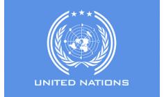 UN report cites degrading conditions in Haiti's prison system