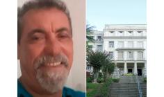 Patient dies after transplant  wrong kidney in Rio de Janeiro