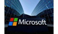 Microsoft will train 5 million Brazilians in digital skills