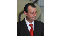 Aziz orders the arrest of former director of the Ministry of Health for lying to Covid's CPI