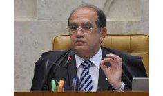 Gilmar Mendes: Pazuello's management at the Ministry of Health was a disaster