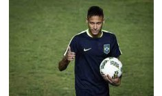 Brazil vs Argentina: Check out the Open Game hunches for Copa America final
