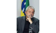 Datafolha: Lula extends advantage over Bolsonaro and scores 58% to 31% in 2nd round