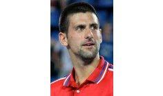 Djokovic beat Shapovalov to go to Wimbledon final in search of record