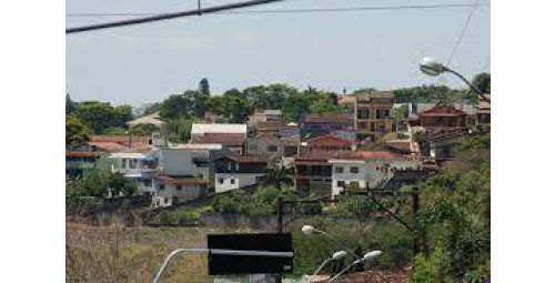 Gold refinery is attacked by criminals in Jarinu (SP)