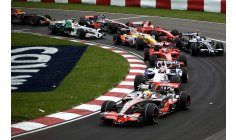Sprint Qualifying: Understand the news that F1 is testing at the GP of Great Britain
