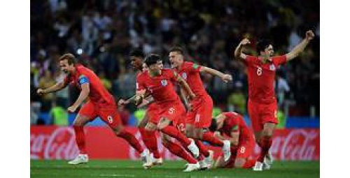 English Federation condemns racism against players after England defeat