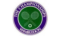 Two Wimbledon games  this year are investigated for match-fixing