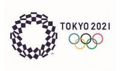 Why are the Russian flag and anthem not allowed at the Tokyo Games?