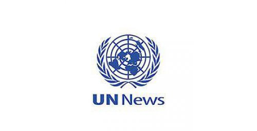 UN calls for the reopening of schools and speaks of 'catastrophe' for the current generation of young people