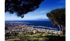Calabria offers 170,000 reais for those who want to live in southern Italy