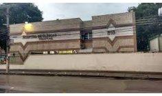 False doctor arrested in the ICU of a private hospital in Nova Iguaçu leaves prison