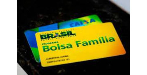 Bolsonaro guarantees new Bolsa Família of R$ 300