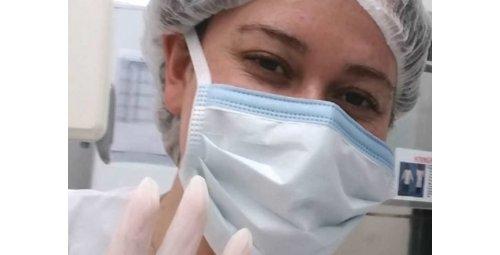 Brazilian creates biotissue that replaces animal testing