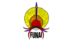 Funai executes less than 1% of the resources to combat covid-19 among indigenous peoples