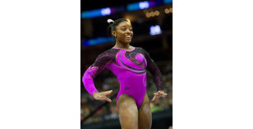 Simone Biles withdraws  all-around final in Tokyo